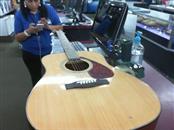 YAMAHA Acoustic Guitar F325D